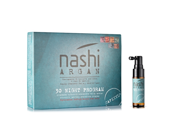 NS00746_Nashi Argan 30 Night Program Capyxil_4 x 20 ml