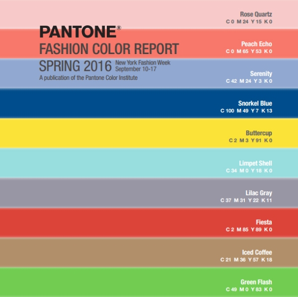 odici-colore-pantone-primavera-2016