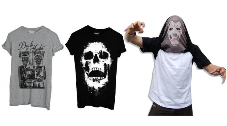 halloween-2015-tshirt