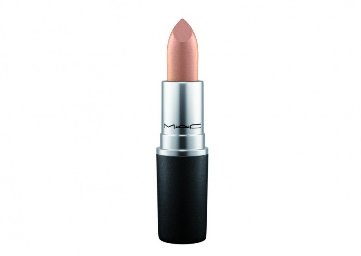MAC All I Want Mariah Carey Lipstick