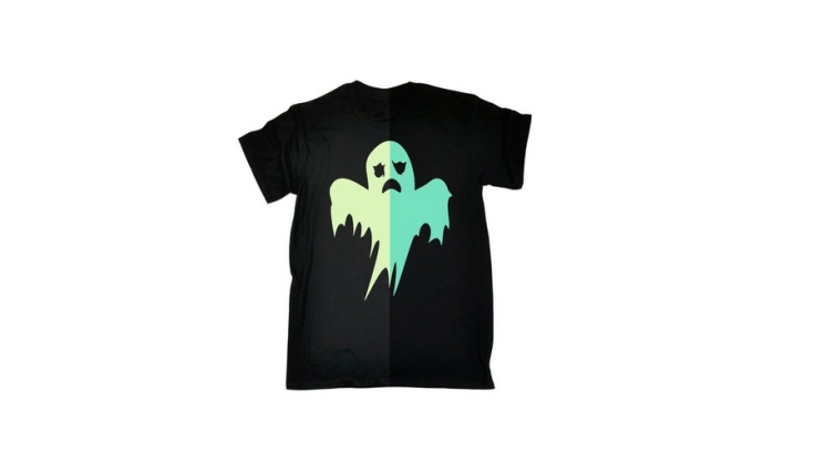 t-shirt-halloween-kids