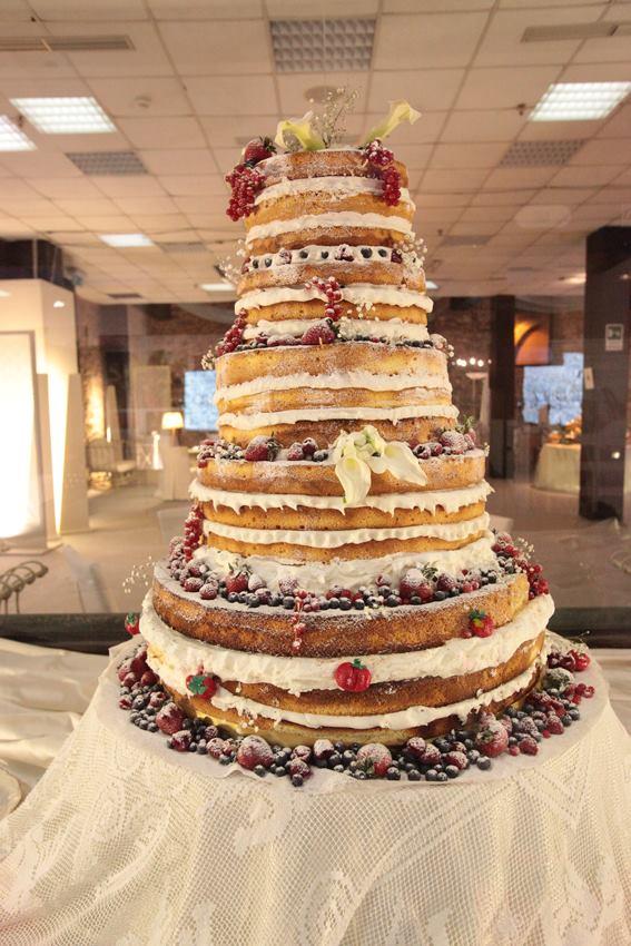 torta-sposami16