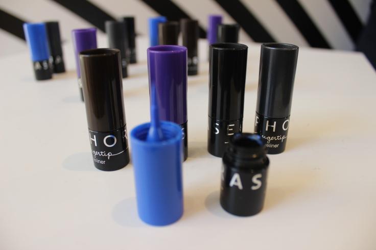 eyeliner-dito-sephora