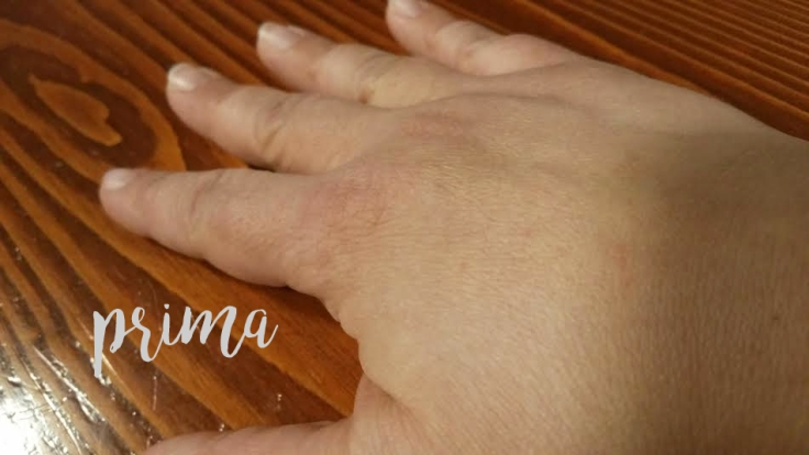 mani-crema- prima