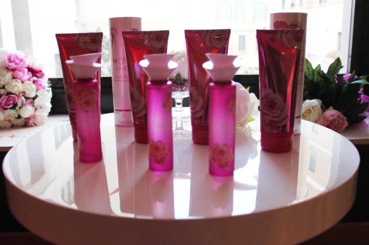 pink-flower-selectiva