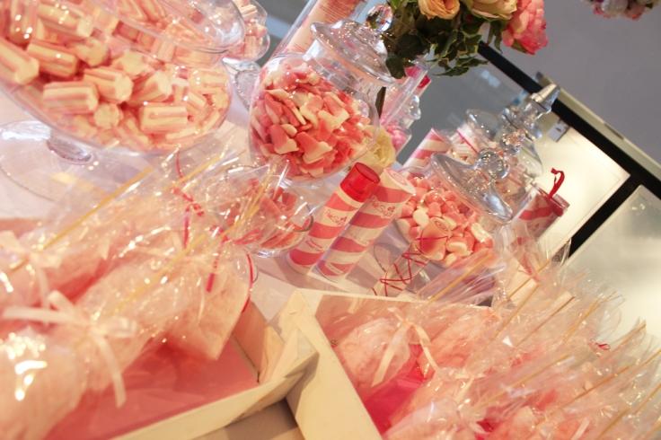 pink-sugar